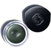 Shiseido Inkstroke Eye Liner 4.5g (Various Shades) - Shinrin Green