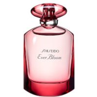 Shiseido Ever Bloom Ginza Flower Eau de Parfum 50ml