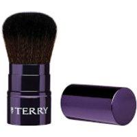 Brocha kabuki Tool-Expert de By Terry