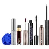 Urban Decay Get the Look Chaos Rock Star Bundle (Worth £81.50)