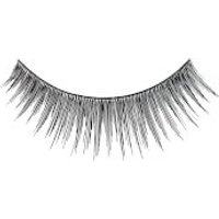 NYX Professional Makeup Wicked Lashes - Malevolent
