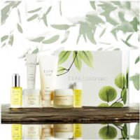 lookfantastic x ESPA Limited Edition Beauty Box (Worth £178)
