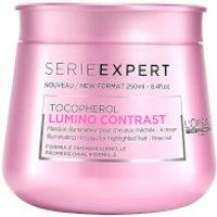 L'Oréal Professionnel Serie Expert Lumino Masque 250ml