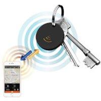 Mayhem Find-It 2 Way Tracker Key and Phone Finder - Gadgets Gifts