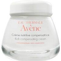 Avne Rich Compensating Cream 50ml