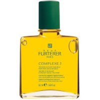 Ren Furterer COMPLEXE 5 Active Concentrate Hair Treatment 50ml
