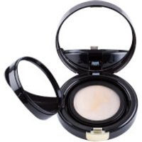 Kevyn Aucoin The Gossamer Loose Powder (Various Shades) - Radiant Diaphanous (Warm Translucent)