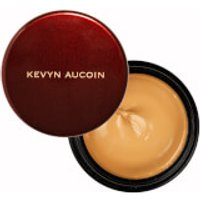 Kevyn Aucoin The Sensual Skin Enhancer (Various Shades) - SX 6