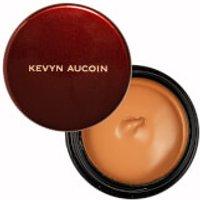 Kevyn Aucoin The Sensual Skin Enhancer (Various Shades) - SX 9