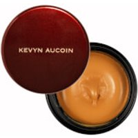 Kevyn Aucoin The Sensual Skin Enhancer (Various Shades) - SX 11