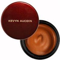 Kevyn Aucoin The Sensual Skin Enhancer (Various Shades) - SX 13