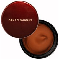 Kevyn Aucoin The Sensual Skin Enhancer (Various Shades) - SX 14