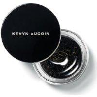 Kevyn Aucoin The Exotique Diamond Eye Gloss (Various Shades) - Galaxy