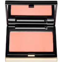 Kevyn Aucoin The Pure Powder Glow (Various Shades) - Shadore (Soft Pink)
