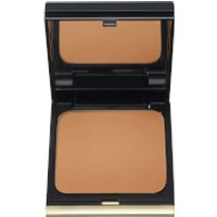 Kevyn Aucoin The Sensual Skin Powder Foundation (Various Shades) - Deep PF 09