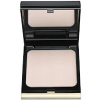 Kevyn Aucoin The Guardian Angel Cream Highlighter Halo