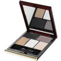 Kevyn Aucoin The Essential Eye Shadow Set Palette #2