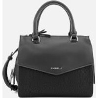 Fiorelli Womens Mia Grab Bag - Black