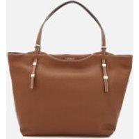 Fiorelli Womens Soho Tote Bag - Tan