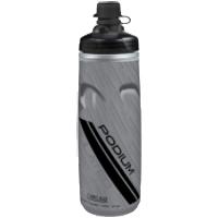 Camelbak Podium Chill Dirt Series Water Bottle 610ml - Stealth