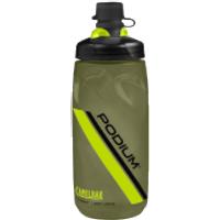 Camelbak Podium Dirt Series Water Bottle 610ml - Olive
