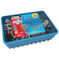 KNEX Education Maker Kit Simple Machines (78499)
