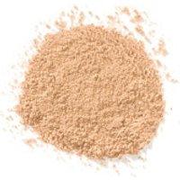 Elizabeth Arden High Performance Blurring Loose Powder 17.5g (Various Shades) - Medium 03