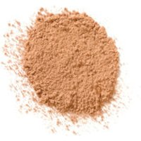 Elizabeth Arden High Performance Blurring Loose Powder 17.5g (Various Shades) - Medium Deep 04
