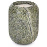 Tom Dixon Stone Candle - Large