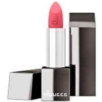 doucce Matte Temptation Lipstick 3.8g (Various Shades) - Viral (15)