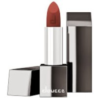 doucce Matte Temptation Lipstick 3.8g (Various Shades) - What If (19)
