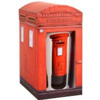 Postbox Fine China Mug - China Gifts