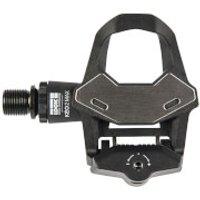 Look Keo 2 Max Pedals - Black