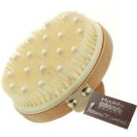 Hydrea London Combination Detox Massage Brush
