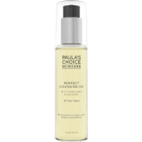 Paulas Choice Perfect Cleansing Oil 118ml