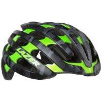 Lazer Z1 Helmet - Camo Flash Green - M - Camo Flash Green