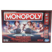monopoly-stranger-things-edition