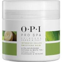 OPI Prospa Intensive Callus Smoothing Balm (Various Sizes) - 118ml
