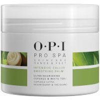 OPI Prospa Intensive Callus Smoothing Balm (Various Sizes) - 236ml
