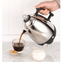 Dualit 84036 Coffee Percolator
