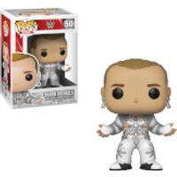 WWE Shawn Michaels Pop! Vinyl Figure - Wwe Gifts