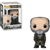Game of Thrones Davos Seaworth Pop! Vinyl Figure - Game Of Thrones Gifts