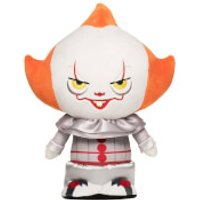 IT Pennywise (Smiling) Pop SuperCute Plush