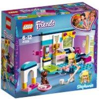 LEGO Friends: Stephanie's Bedroom (41328) - Lego Friends Gifts