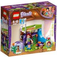 LEGO Friends: Mia's Bedroom (41327) - Lego Friends Gifts