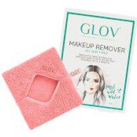 GLOV Comfort Hydro Cleanser - Cheeky Peach