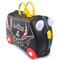 Trunki Pedro the Pirate Ship - Pirate Gifts