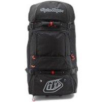 Troy Lee Designs Tld Wheeled Gear Bag