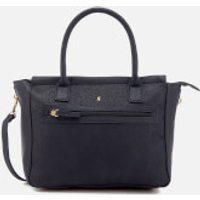 Joules Womens Day To Day Bright Shoulder Bag - French Navy