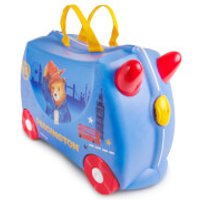 Trunki Paddington Bear - Trunki Gifts
